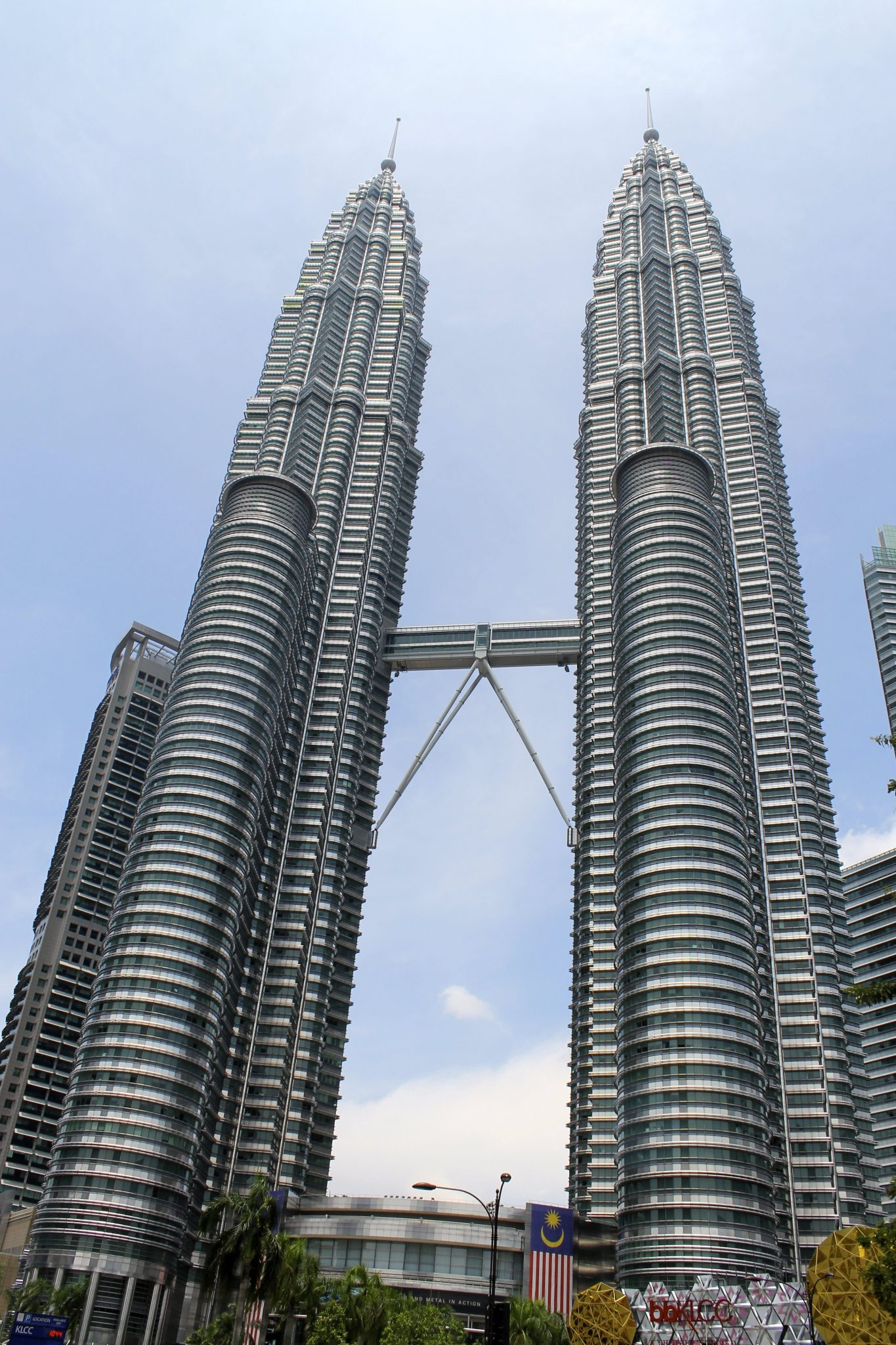 twin towers essay southeast asia sign o the times best ideas about  archives the atlas heart petronas towers day and night