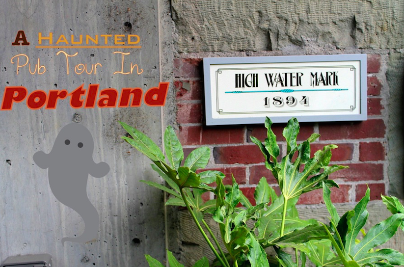 Haunted_Pub_Tour_In_Portland