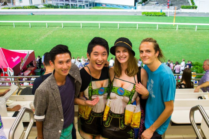 happy-valley-racecourse-hong-kong-asia-travel