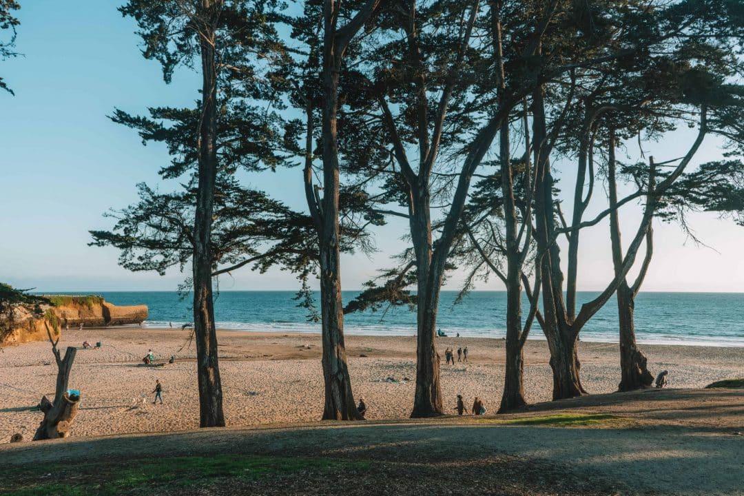 twin-lakes-beach