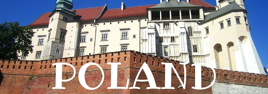 Poland - Europe