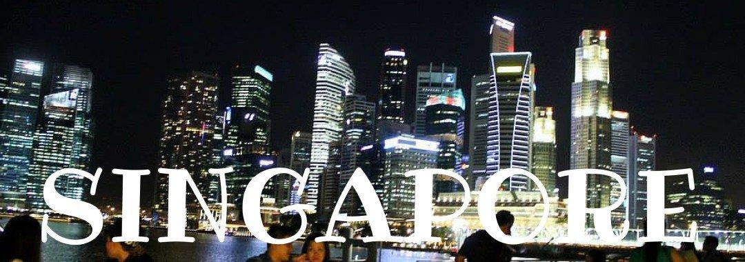 Singapore - Asia
