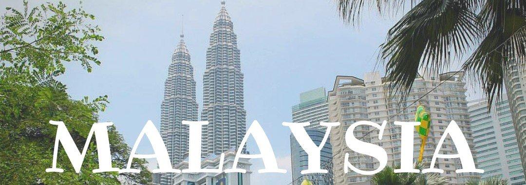 Malaysia - Asia