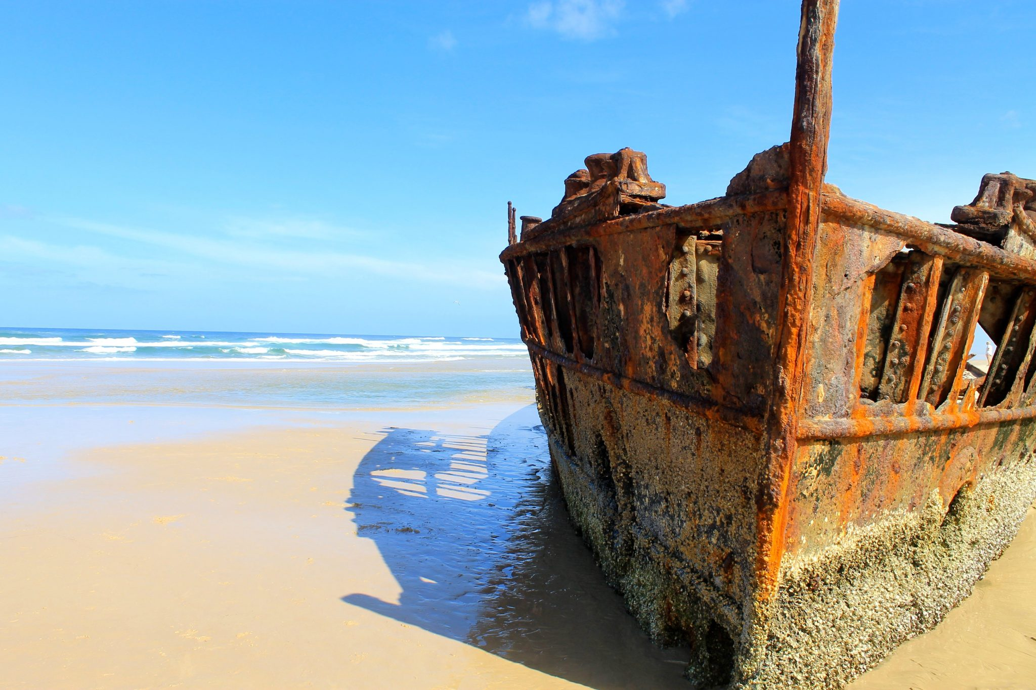 shipwreck in island 43 reviews of ship island excursions i'm not sure i have the words to properly express what an amazing and pleasurable experience my family and i had with ship island excursions on august 5th, 2018 it was the most fun we have head in years.