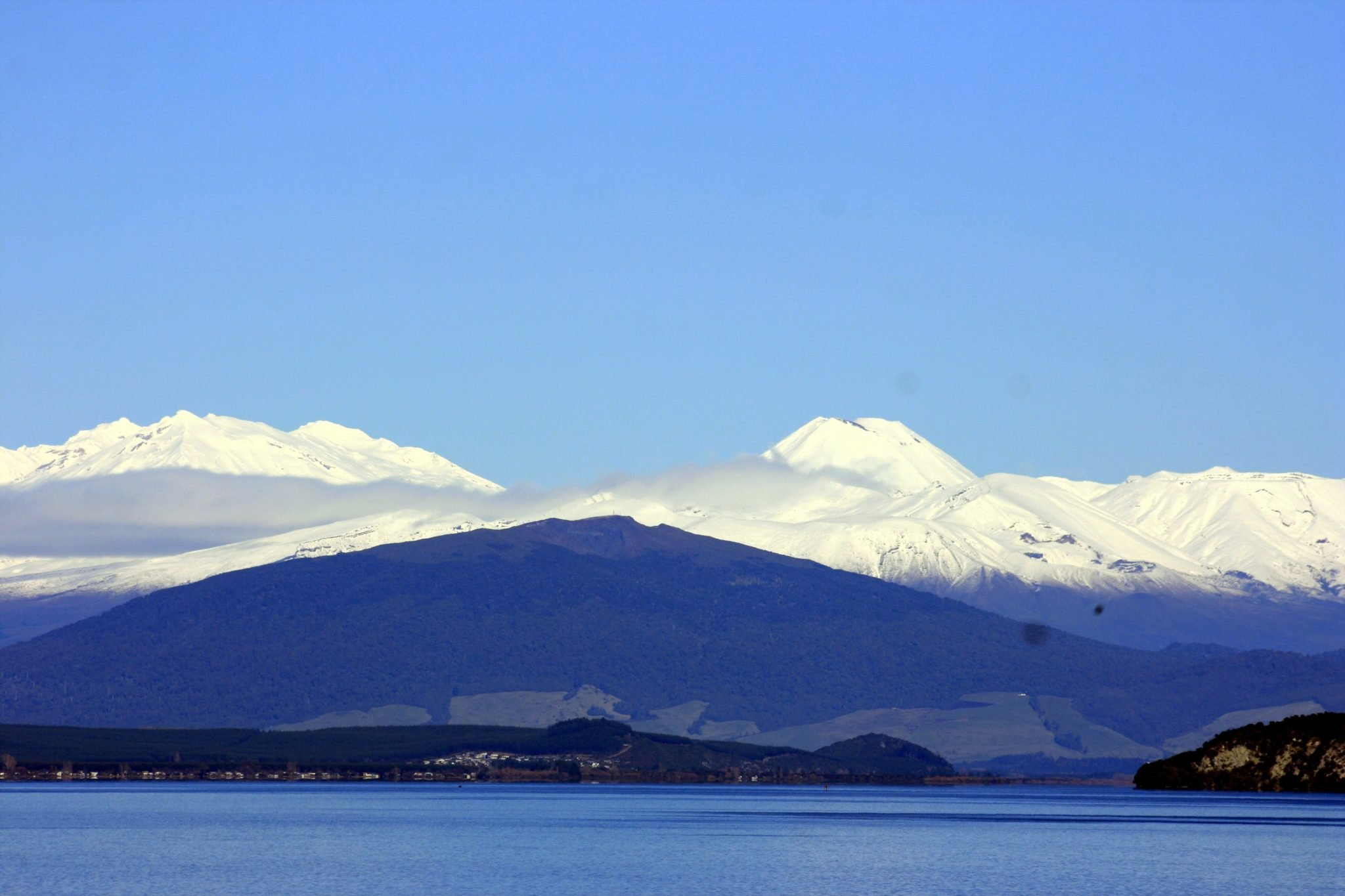 12-Taupo Mountains