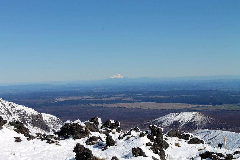 things to do in Taupo