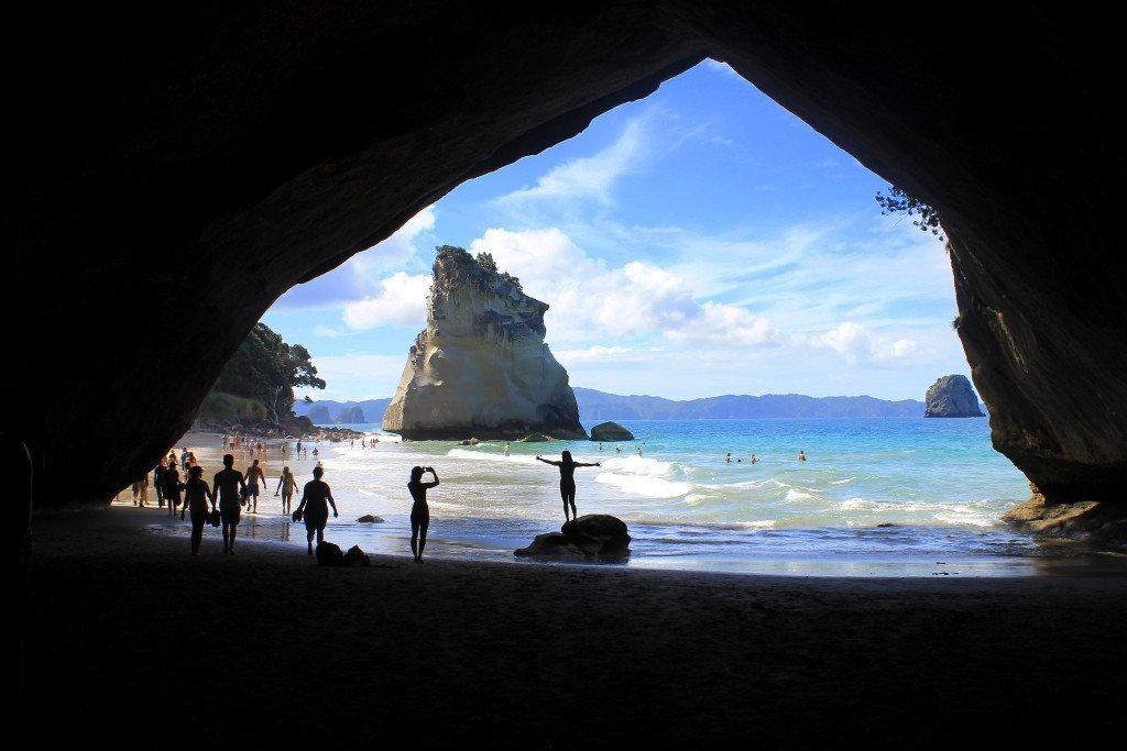 things to do in coromandel