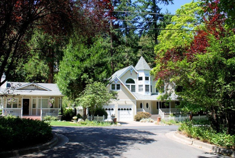 7 Things to do In Ashland, Oregon
