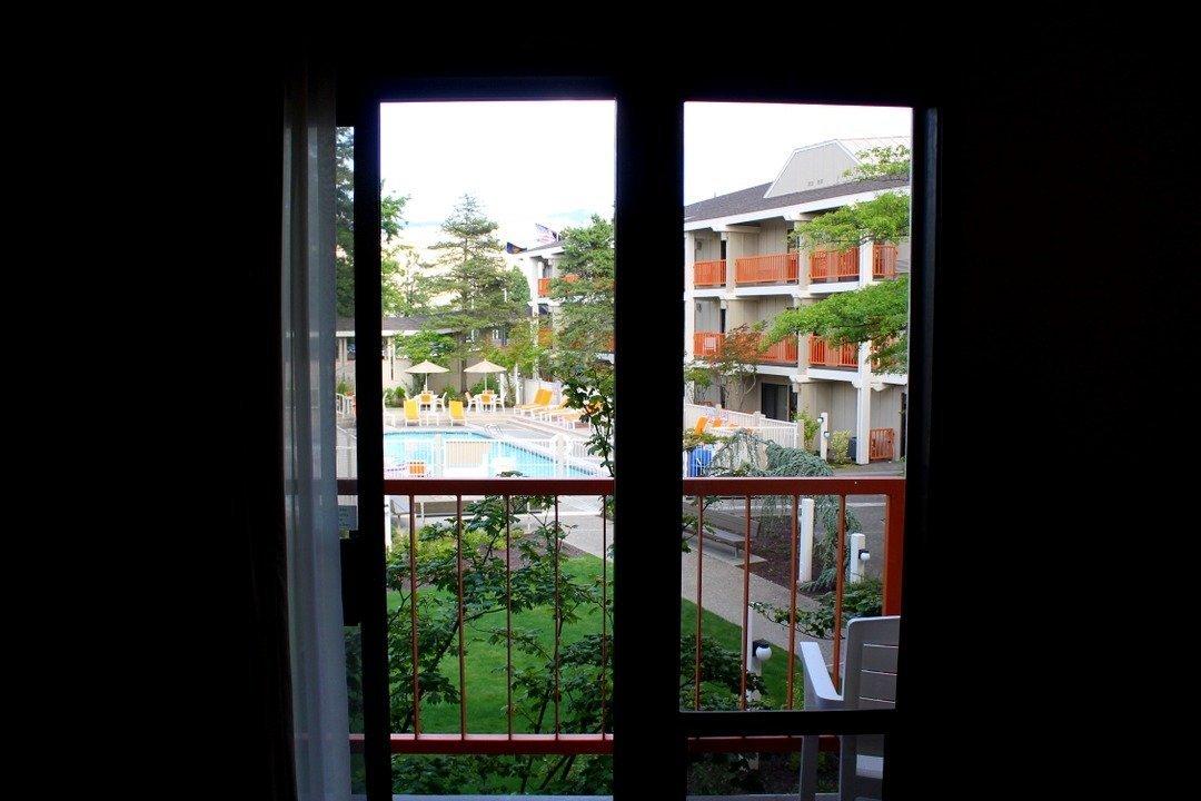 Ashland-Hills-Hotel-Southern-Oregon