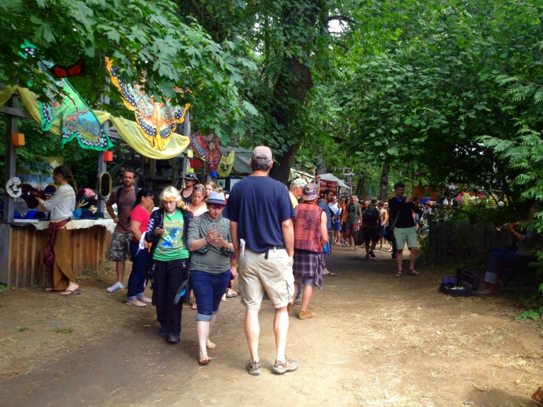 Oregon-Country-Fair-Veneta-Oregon