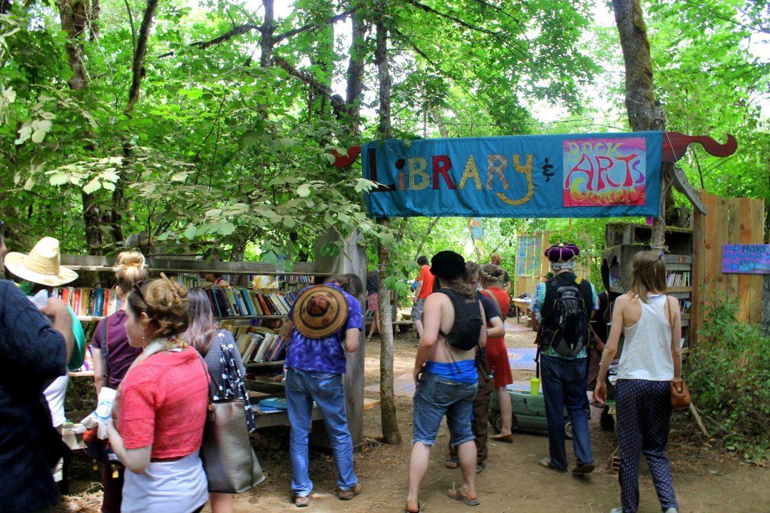 Oregon-Country-Fair-Veneta-Oregon