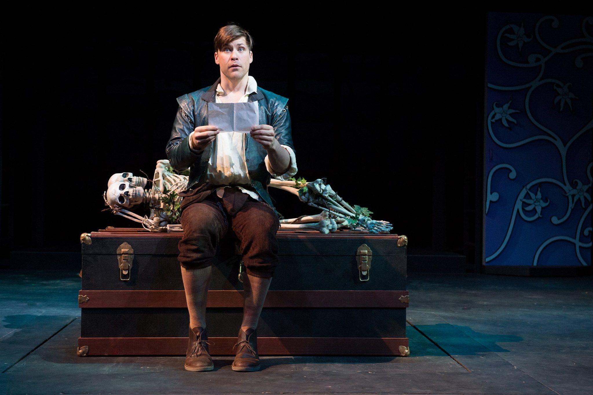 Oregon-Shakespeare-Festival-Head-Over-Heels-Ashland