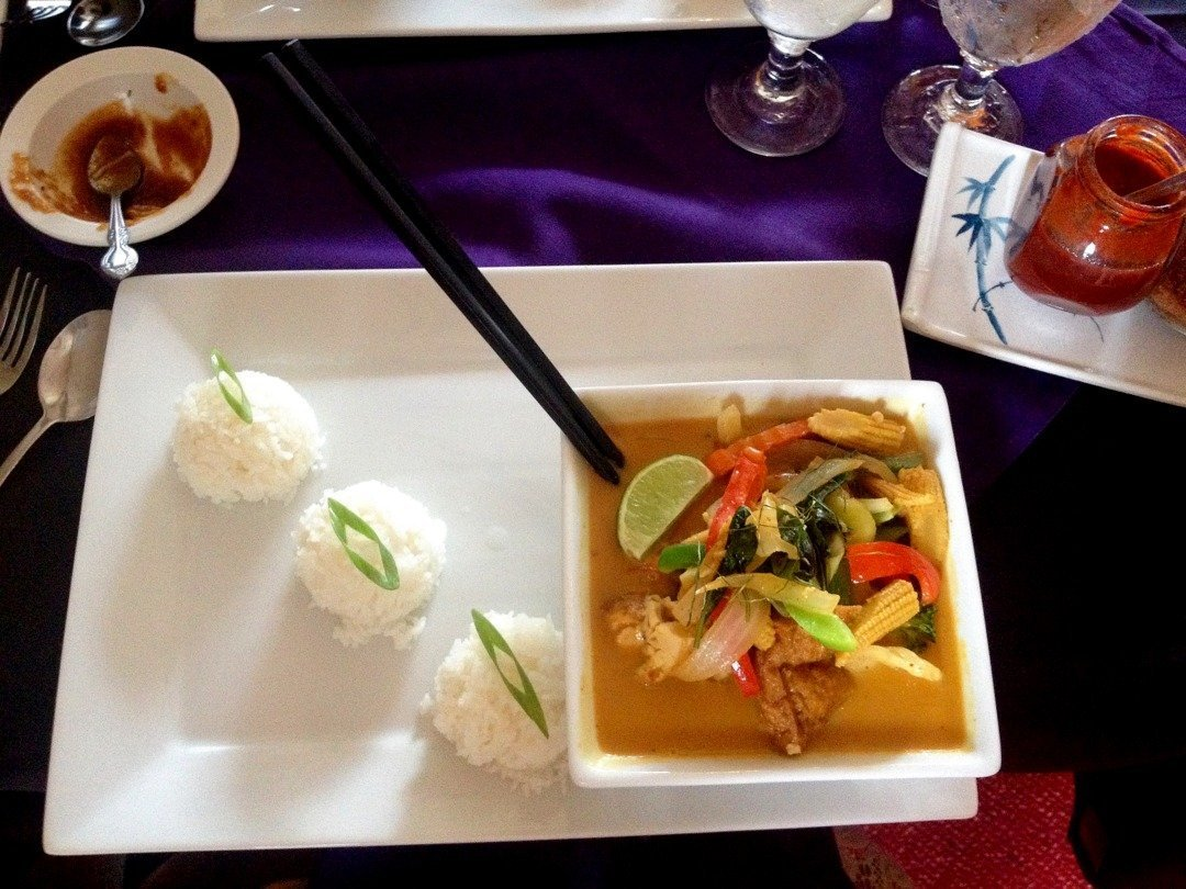 Atlas weekly september 6th the atlas heart for Authentic thai cuisine portland or