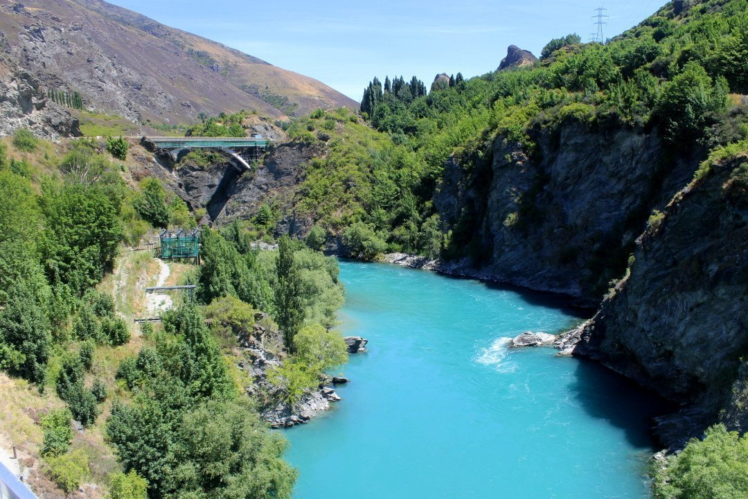 Queenstown, New Zealand | experiences to have in Queenstown