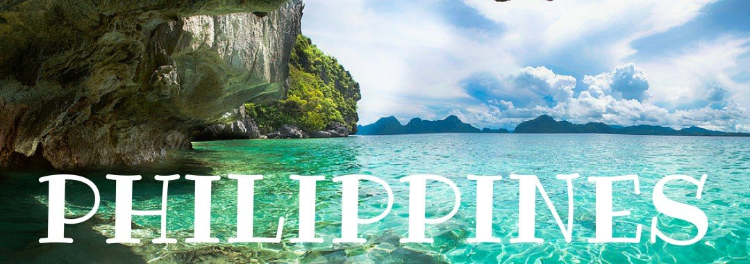 Philippines - Asia Travel