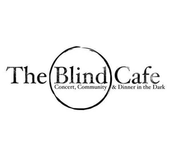 The Blind Cafe - Portland, Oregon