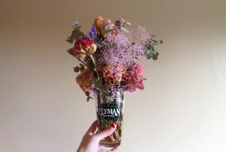 Atlas Weekly - Blooms in Portland