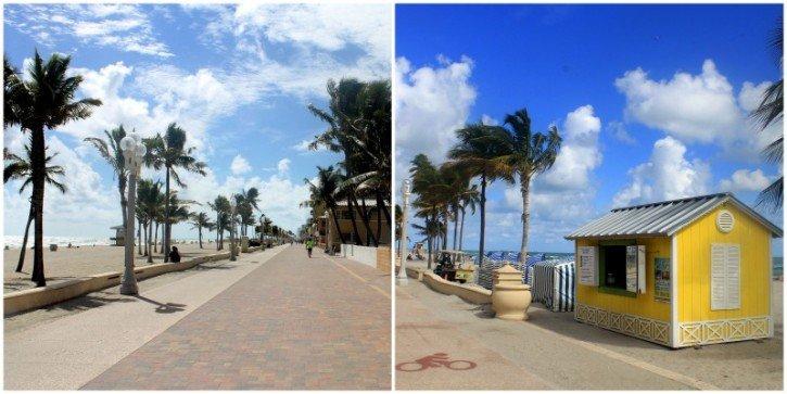 Southern Florida - USA