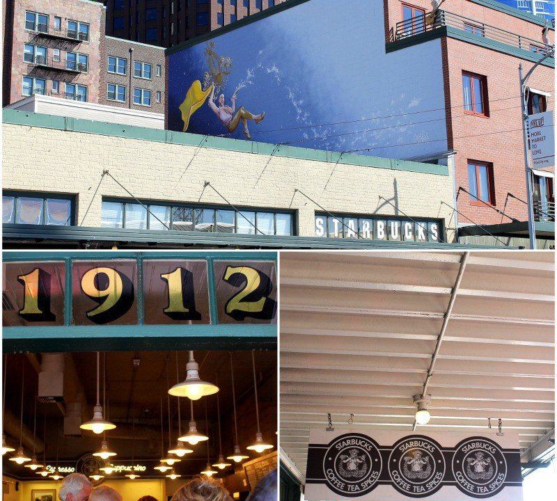What to do in Seattle in 2 days
