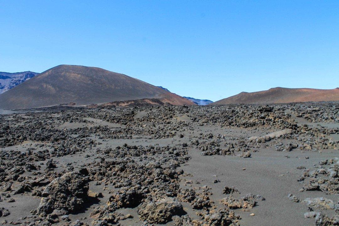 Maui hiking tours