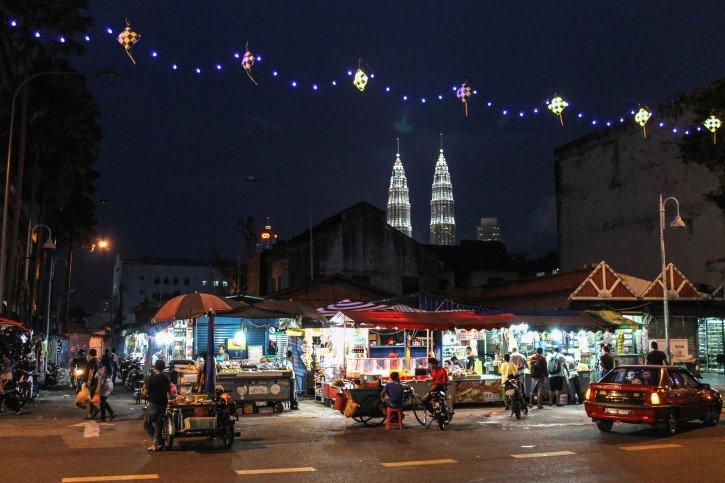 petronas-towers-kuala-lumpur-malaysia-asia-tower