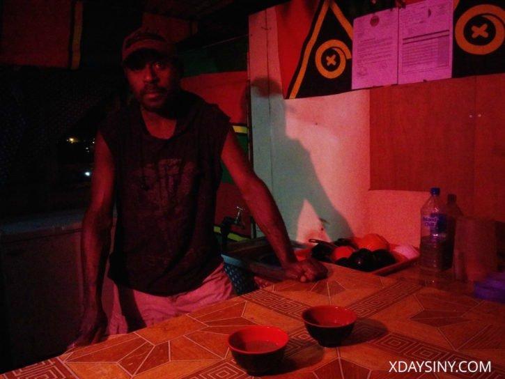 Travel Misconceptions: Vanuatu
