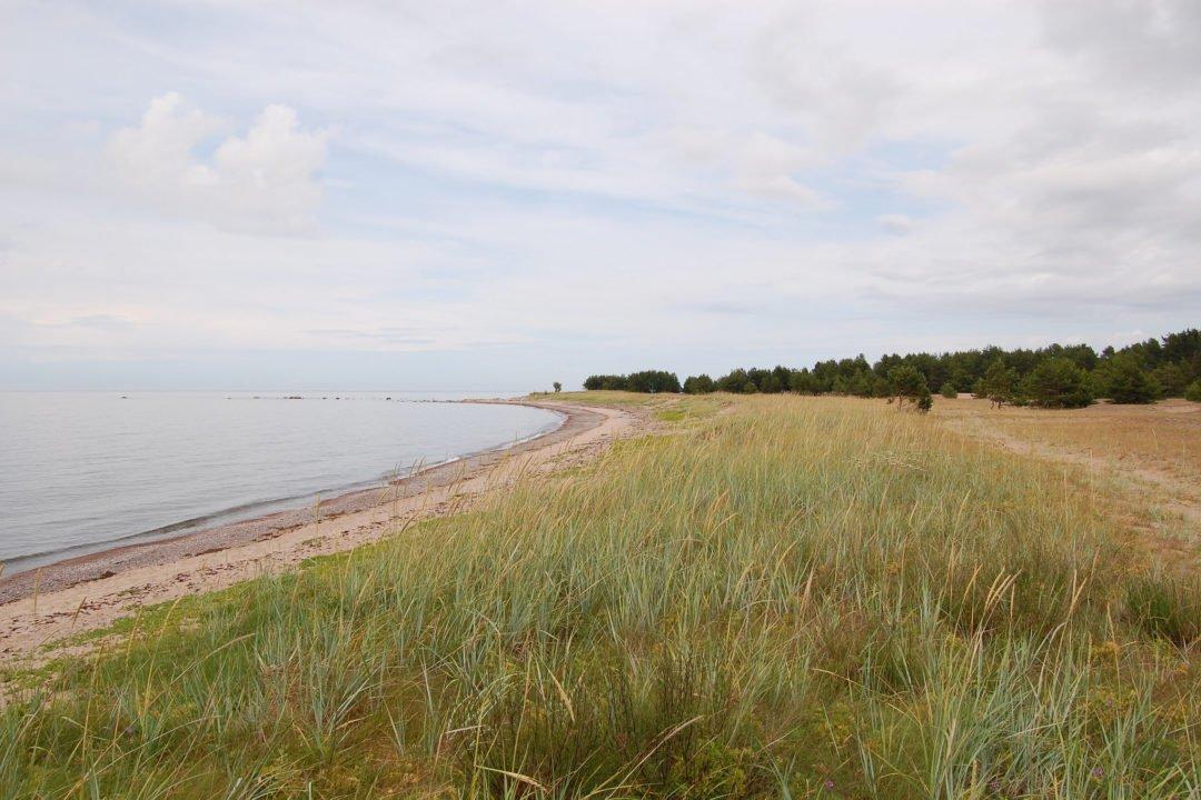 Lahemaa National Park - Estonia | Europe