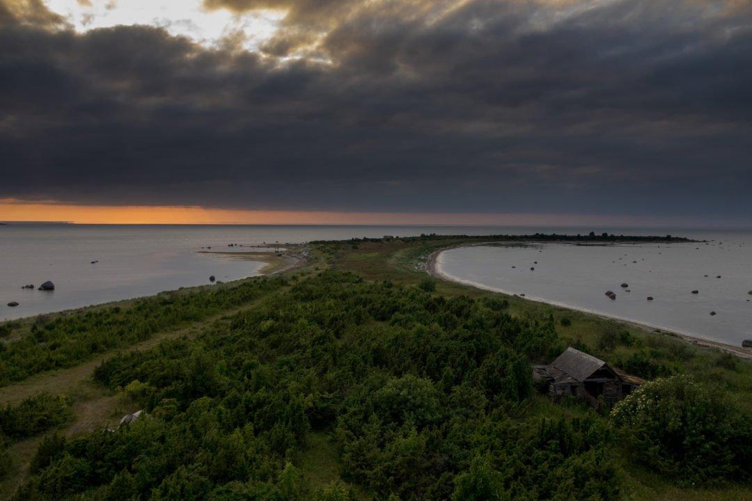 Hiiumaa Island - Estonia Travel | Europe