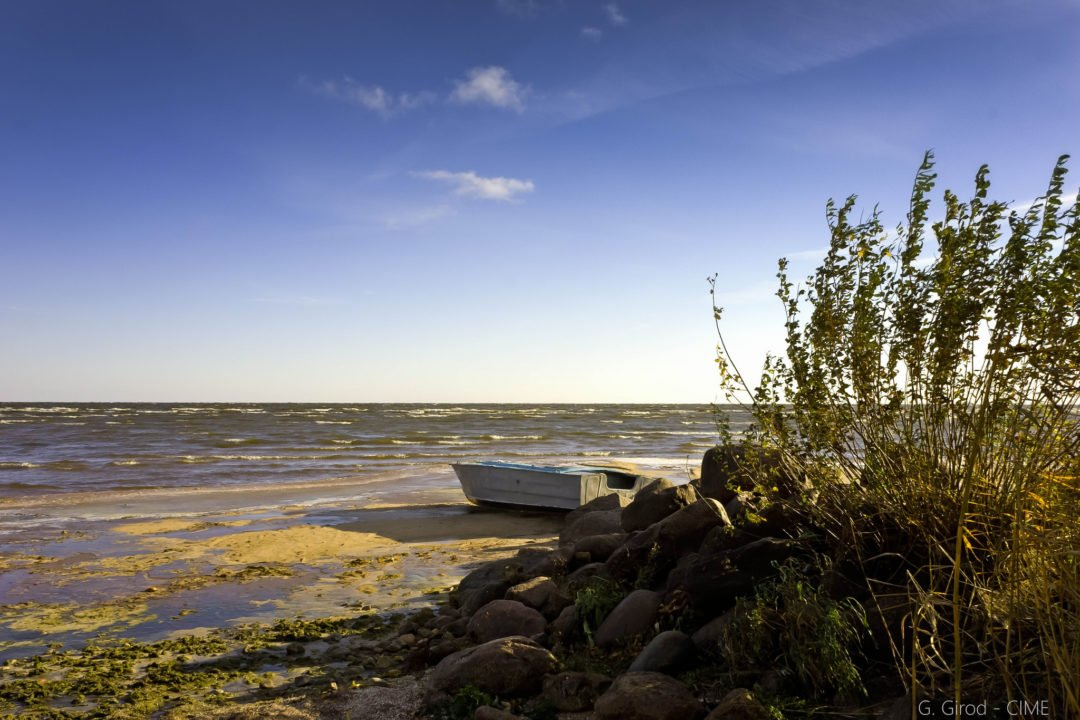 Peipsi Lake - Estonia Travel | Europe