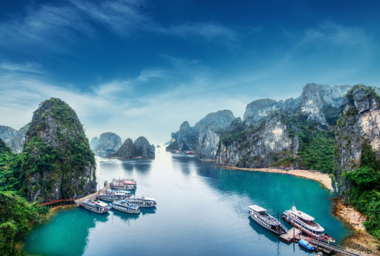 Travel Misconceptions - Vietnam | Asia