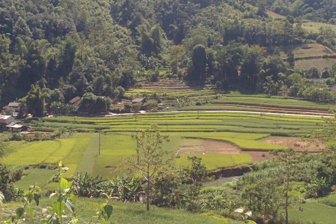 Travel Misconceptions - Vietnam   Asia