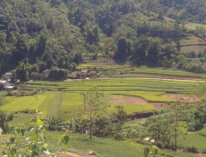 Travel Misconceptions - Vietnam | Asia