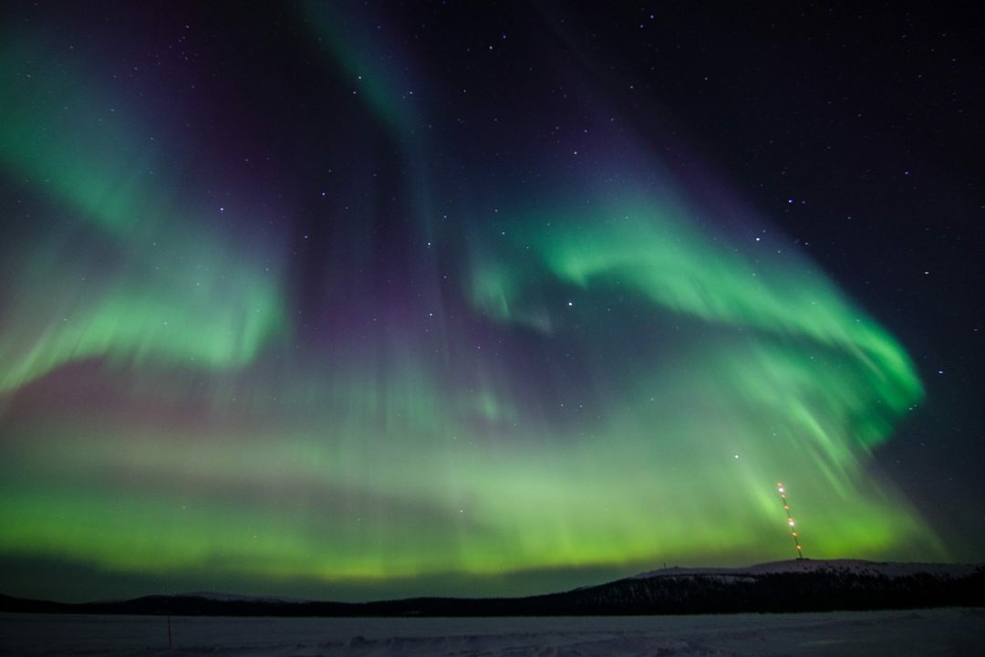 Christmas in Lapland, Finland - Scandinavia Travel