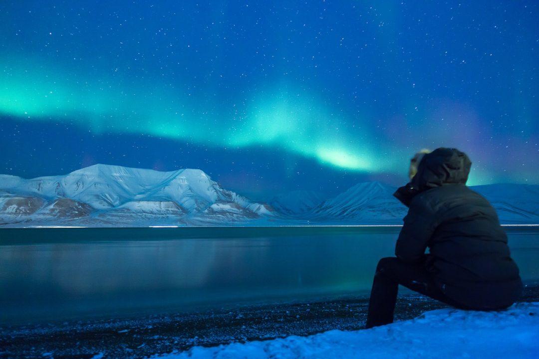 North Pole, Alaska | Christmas | US Travel