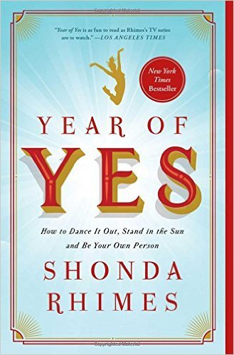 The 25 Books I Read in 2016 - The Atlas Heart