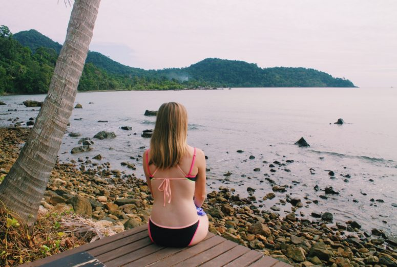 How to Spend a Week on Koh Chang Island in Thailand