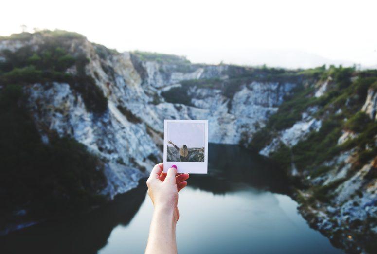 Travel Destinations for 2018: Where I'm Going | The Atlas Heart