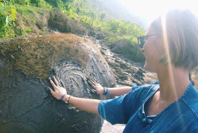 Short-Term Animal Volunteer Opportunities Abroad   The Atlas Heart