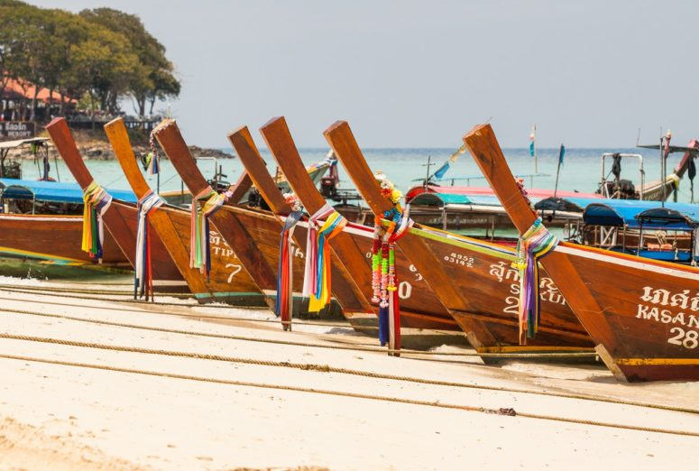 Travel Misconceptions: Thailand | Asia Travel