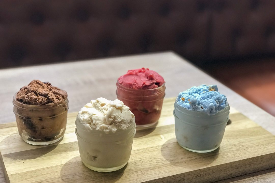 Fiasco Gelato | How to Spend Summer in Calgary, Alberta, Canada