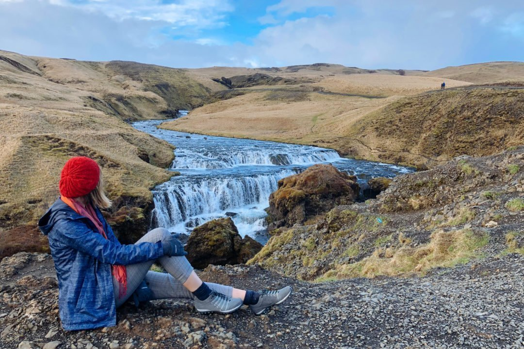Traveling Iceland in May: One Week Itinerary iceland