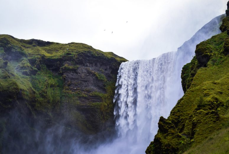 Traveling Iceland in May - One Week Itinerary | The Atlas Heart