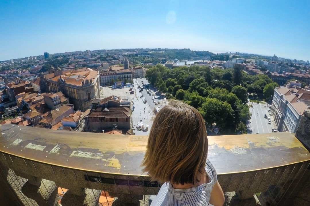 June - Yearly Wrap Up Post 2018 - Porto, Portugal