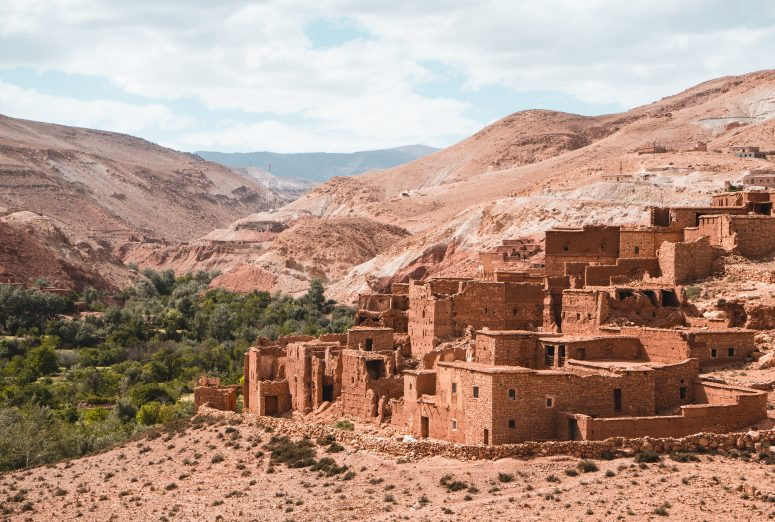 Morocco guide - What to Know Before You Go | The Atlas Heart