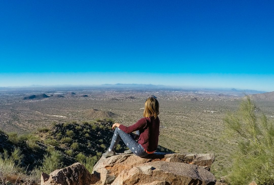 Best Things to Do in Mesa AZ