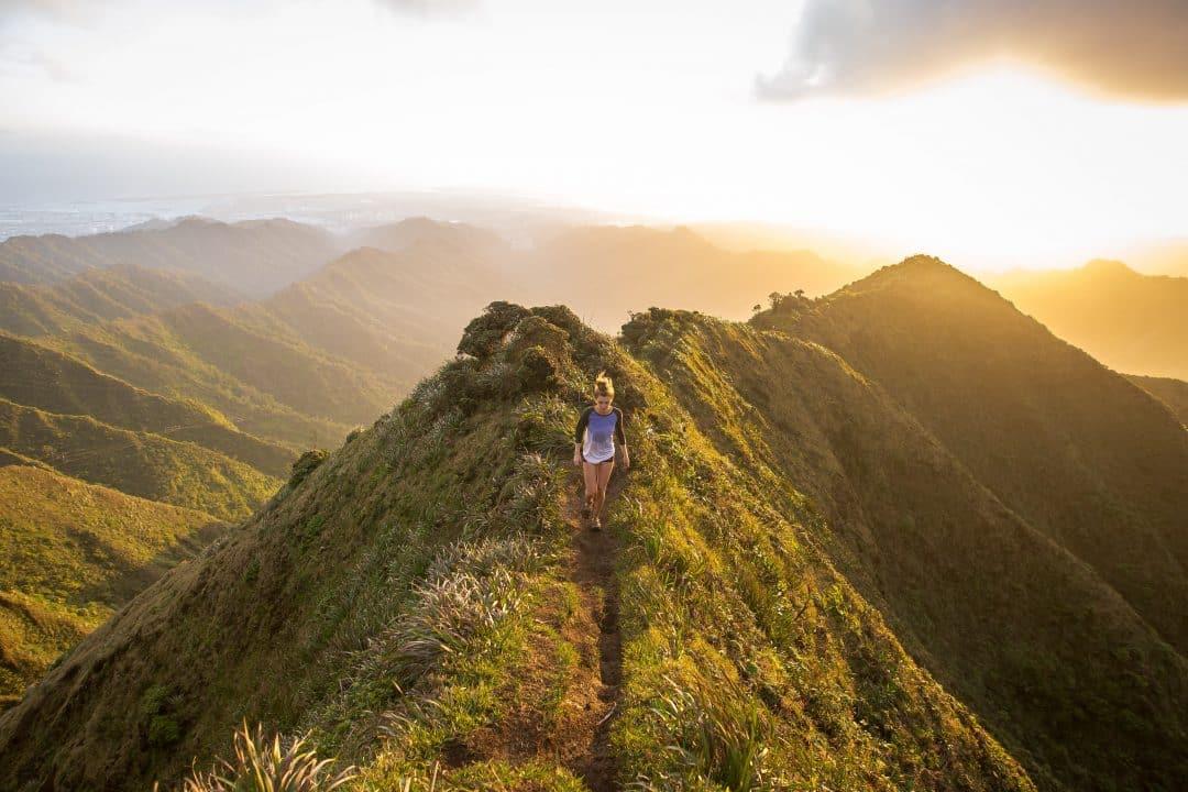 Best Oahu Hikes