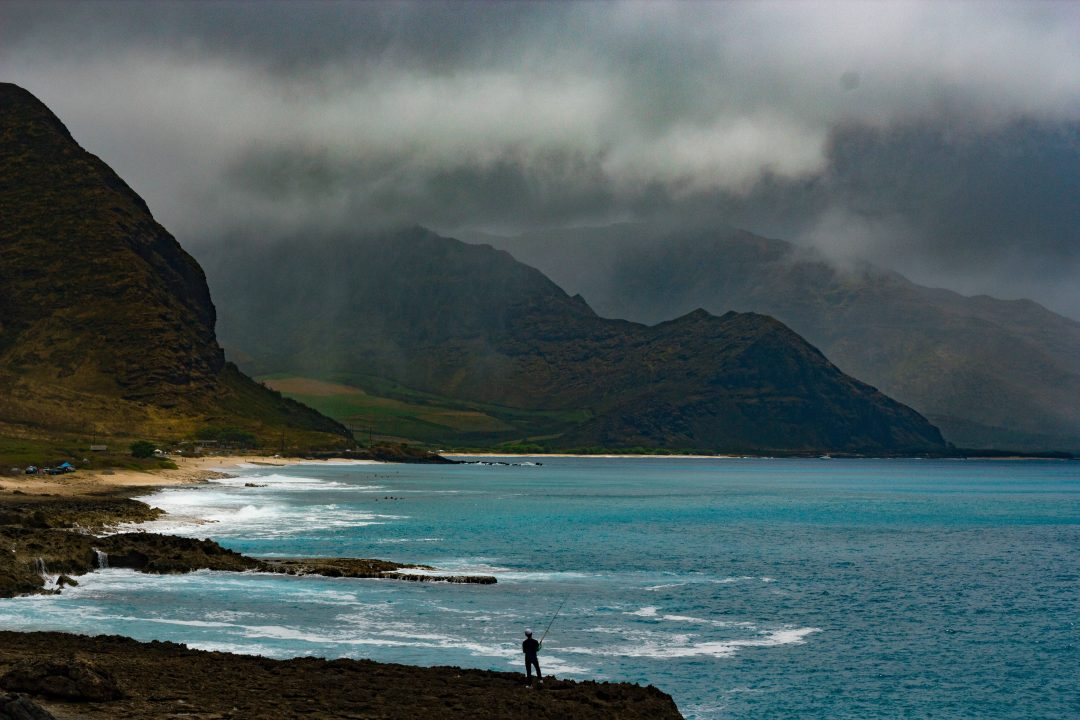 What to pack for Oahu - best hikes in Hawaii
