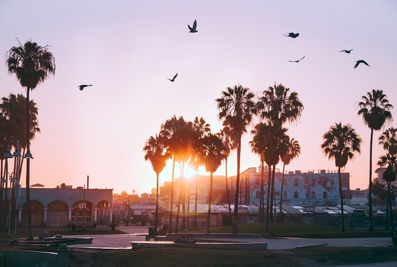 where-to-stay-in-los-angeles