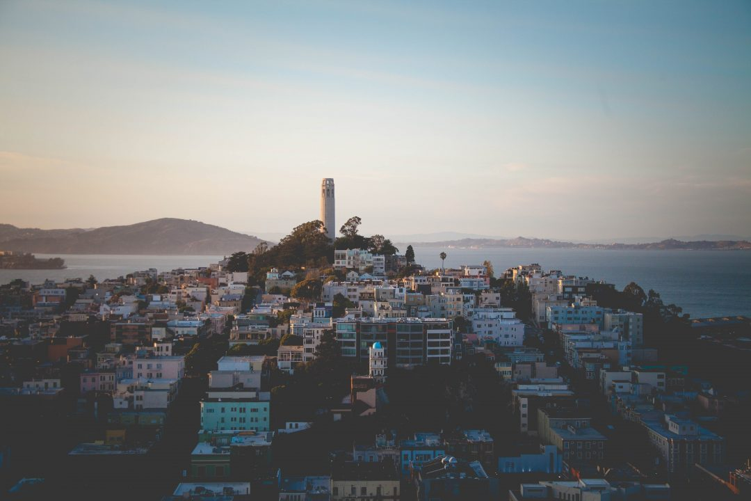cheap things to do in sf