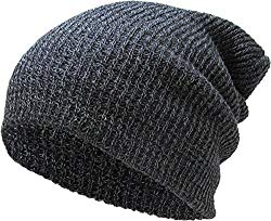 beanie - brooklyn packing guide